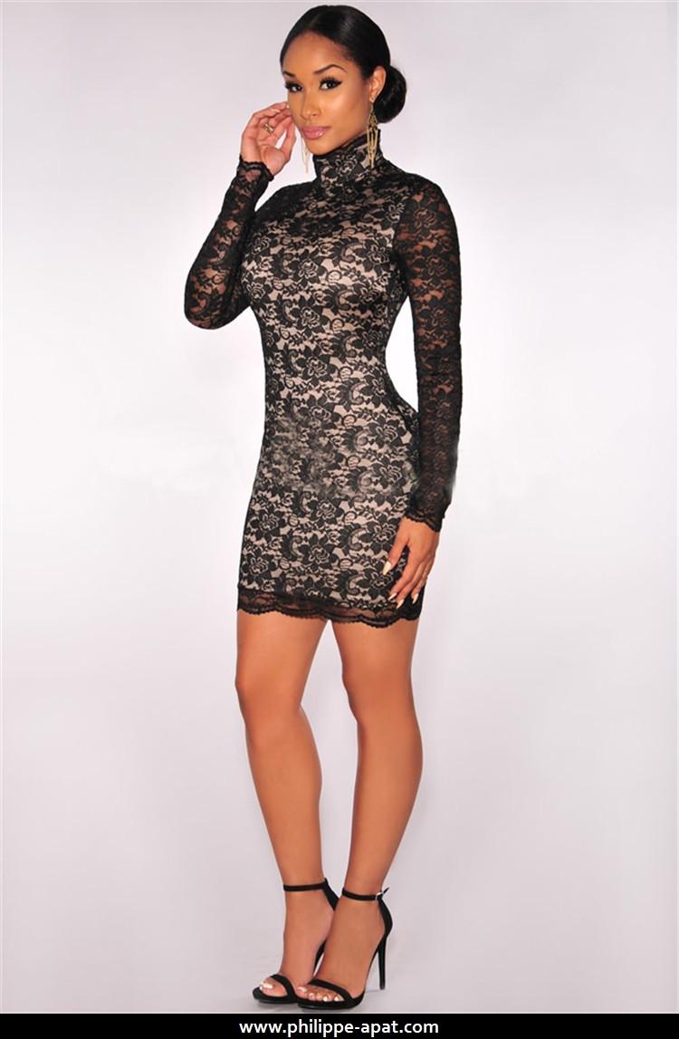 robe moulante courte 2016 2017 streetwear bodycon style sexy shy m ou kim kardashian. Black Bedroom Furniture Sets. Home Design Ideas