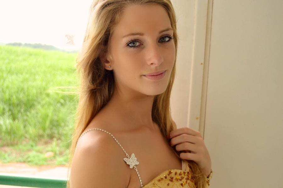 Bretelles Bijoux pour soutien-gorge