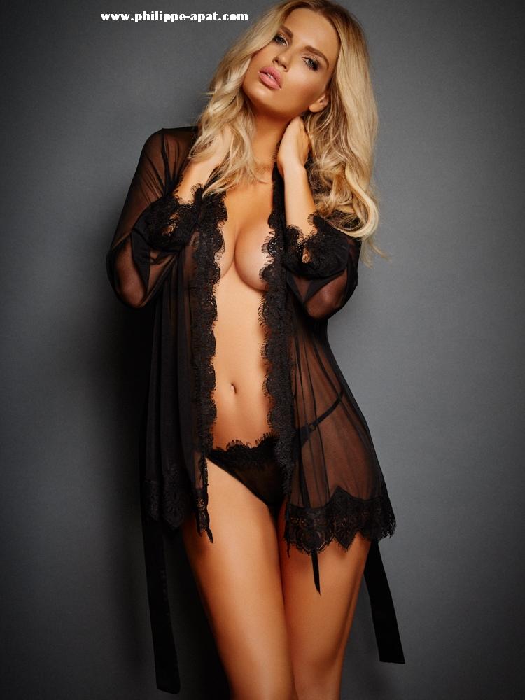 Thanks femme nu lingerie photo gratuit