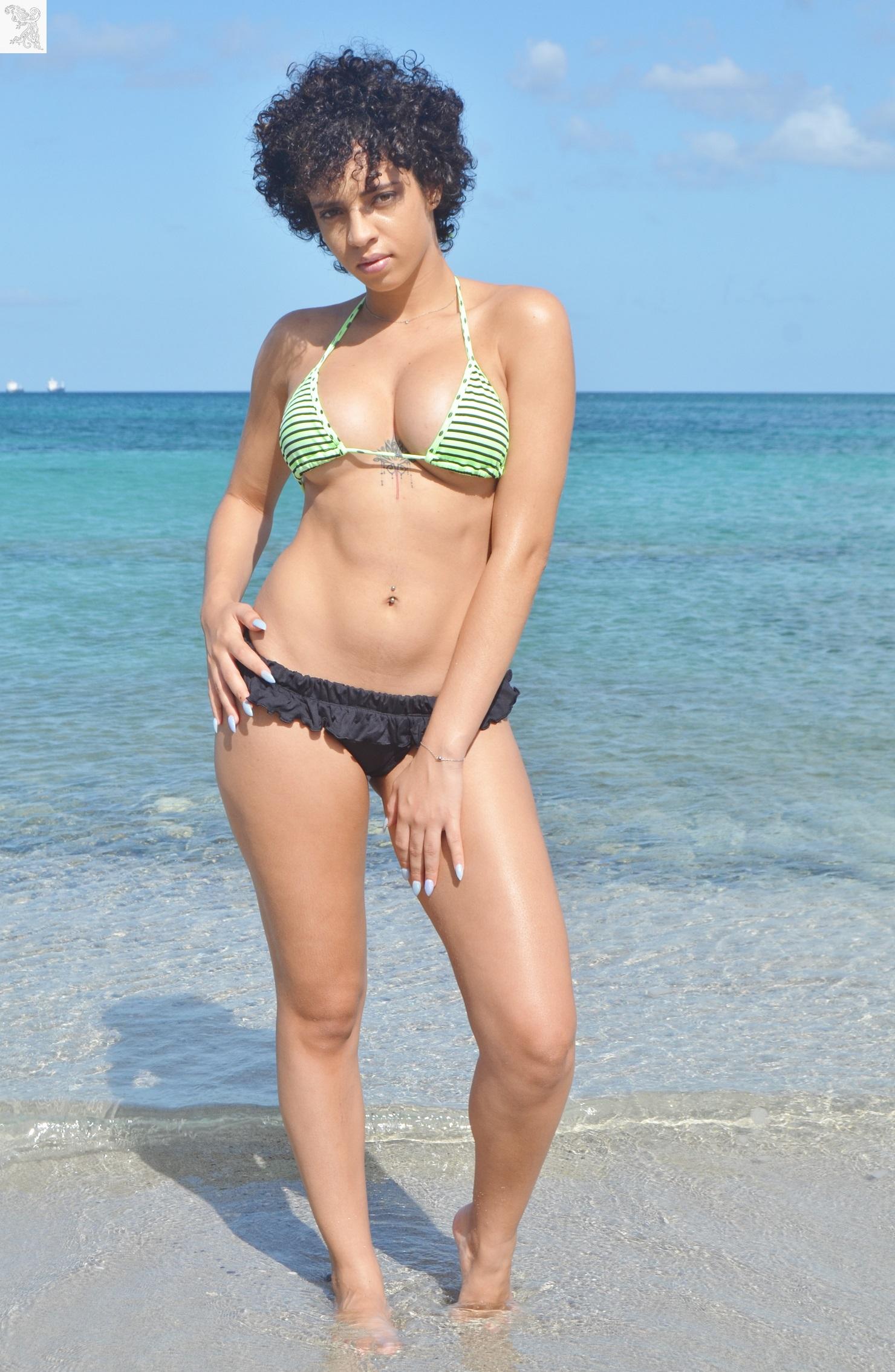 Bikini Bresilien