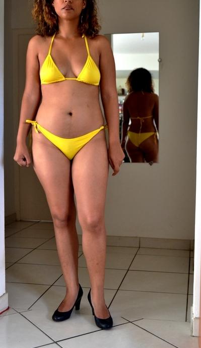 Amazonfr : maillot de bain jupette