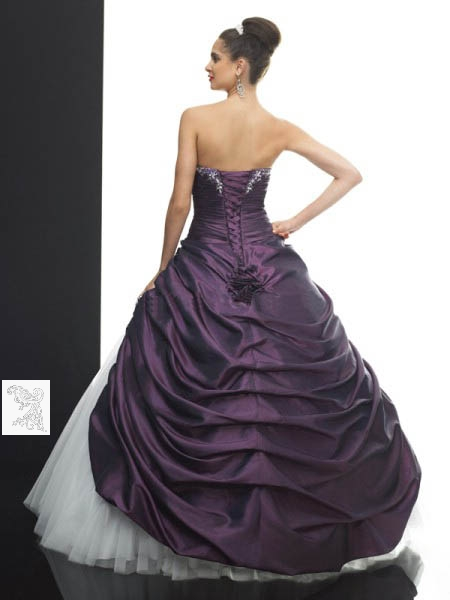 Robe de Mari�e 2013 Gen�ve