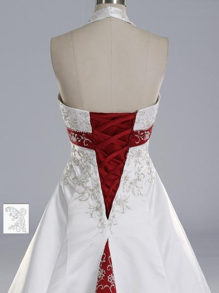 robe de mari e 2013 blanche ivoire philippe apat martinique. Black Bedroom Furniture Sets. Home Design Ideas