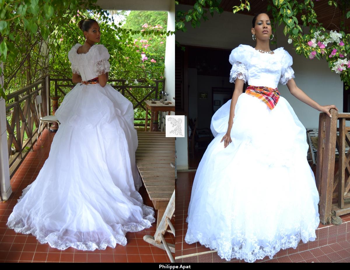 De Mariage Verte Beauty Pronuptia Les Plus Belles Robes On Pinterest