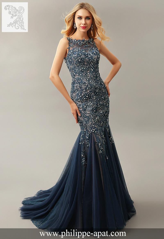Fine prom dresses beaumont tx photos princess wedding for Wedding dresses beaumont tx