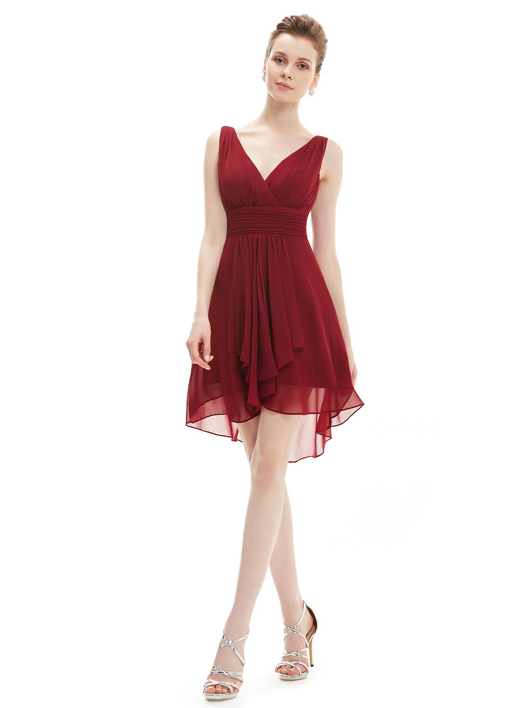 robe de cocktail 2016 courte 2017 satin soie romantique philippe apat dernier cri moins de 190 euros. Black Bedroom Furniture Sets. Home Design Ideas