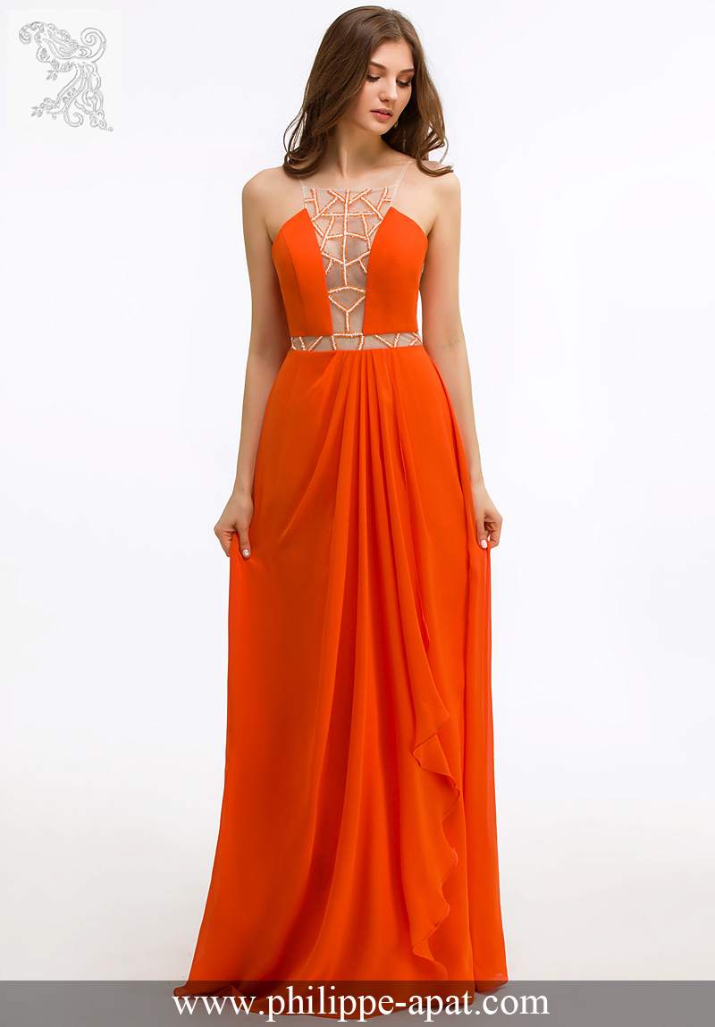 Modele de robe soiree