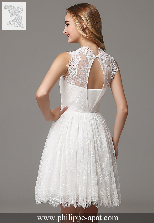 Catalogue de robe de soiree