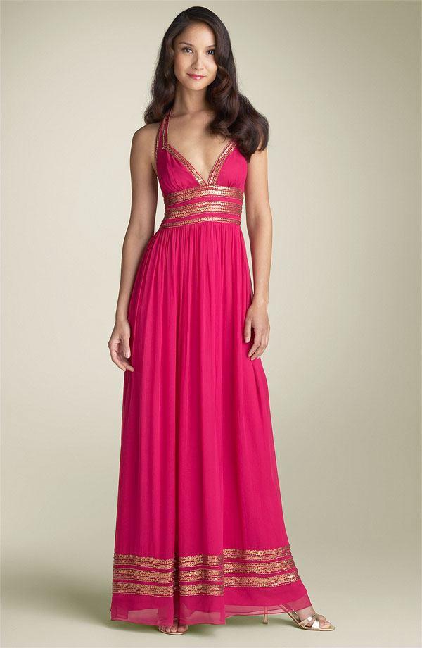 great blog robe model robe de soiree 2015. Black Bedroom Furniture Sets. Home Design Ideas