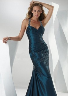 Robe Soir�e 2013 collection