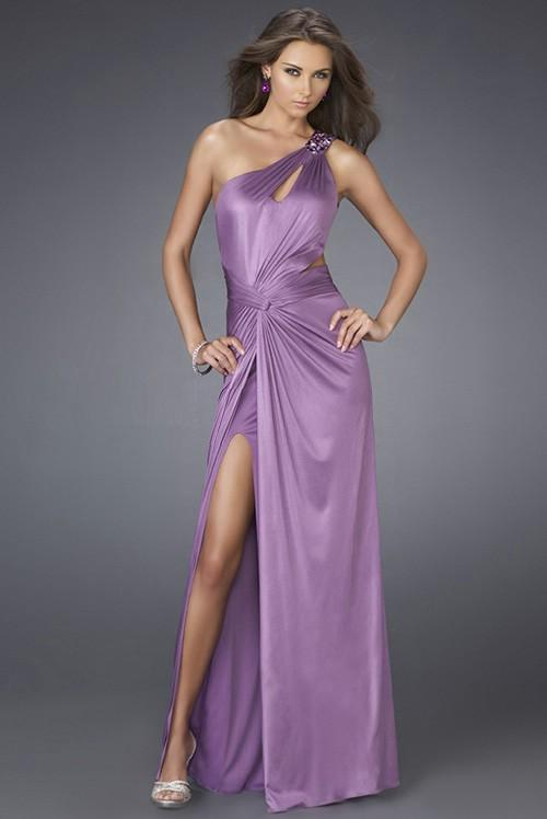 robe de soir e 2016 bustier cocktail philippe apat martinique. Black Bedroom Furniture Sets. Home Design Ideas