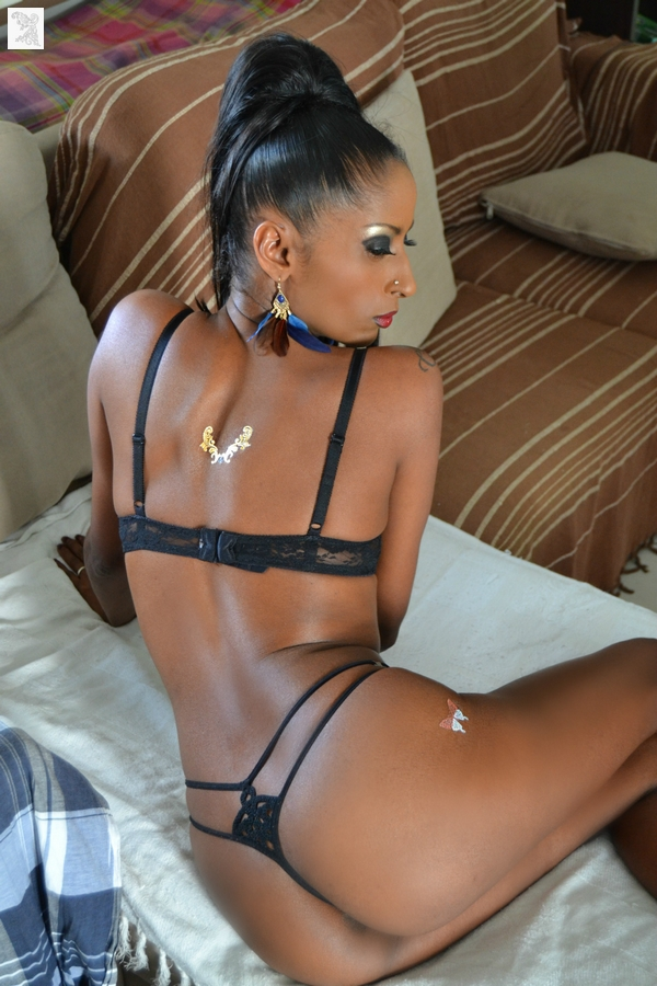 hot maori girls stanmore escorts